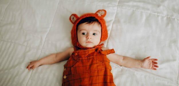 Baby Power 寶兒寶母嬰用品中心